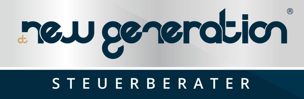 NewGeneration_Logo_Arbeitgebermarke
